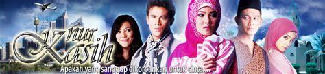 Janin Full Movie 2010 Malay Drama Melayu Online Download Malay Movie Malay