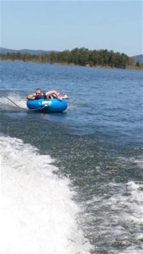 duck boat tours at beavers bend the top 10 things to do in broken bow tripadvisor