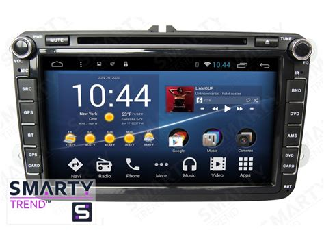 Best Unit Android Audio Mobil Mobil Mtech8803 7 Inch android car stereo best car 2018