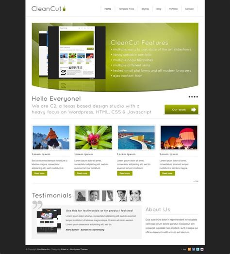 web templates for articles 10 best ideas about the art of web design on pinterest