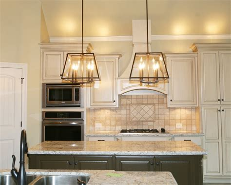 beaumont custom home builders abshire building group trenton abshire building group