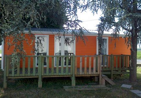mobili terreno agricolo mobili su terreno agricolo 4springs mobili
