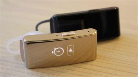 Talkband B2 Huawei huawei talkband b2 review