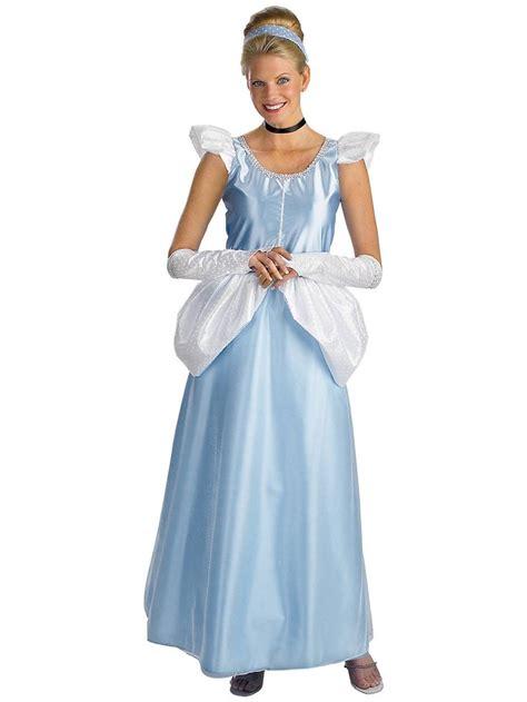 cinderella film costumes 33 best disney cinderella costumes images on pinterest