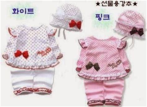 Baju Bayisetelan Bayi Overall Dan Inner Car baju bayi dan anak baju anak perempuan setelan