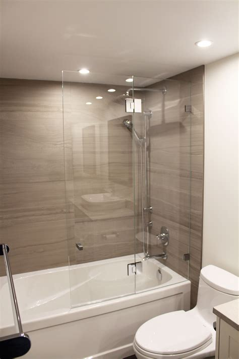 bathroom renovators interesting 40 bathroom renovations eltham design