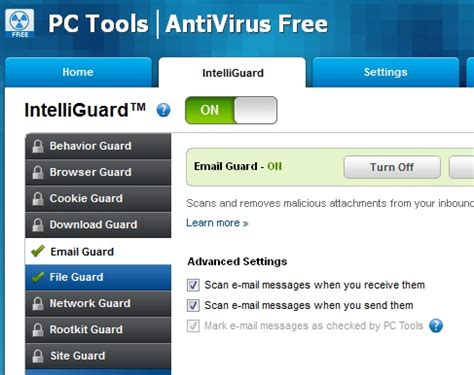 latest antivirus for pc free download full version 2014 pc tools antivirus 5 for windows goalsetup