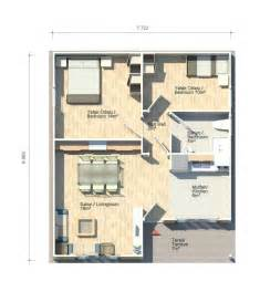 Home Floor Plans With Pictures 53 Best Images About Kit Homes On Pinterest Models Kit