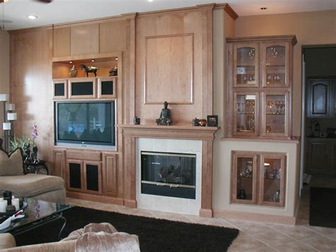 kitchen cabinet refacing supplies kitchen cabinets refacing supplies