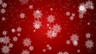 Superb Christmas Pattern Background Images 2014 » Home Design 2017