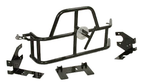or fab swing away tire carrier or fab 86201bb swing away tire carrier 97 06 tj wrangler