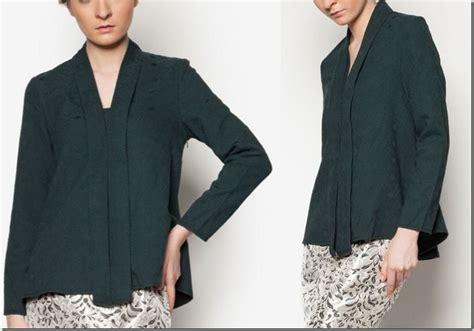 Baju Blouse 2766 Maldive Blouse Grey 78 images about baju raya 2016 fashion ideas on grey blouse blouse styles and