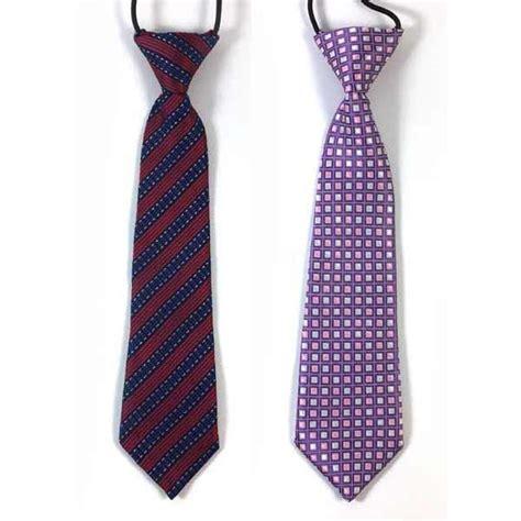 Dasi List Tie Aliexpress Buy Tie School Boys Necktie Ties
