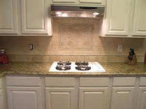 Kitchen Travertine Backsplash by Pics Photos Travertine Backsplash