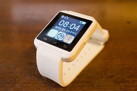 Smartwatch U8 For Android Ios ciyoyo u8s uwatch u8 smartwatch for android and ios