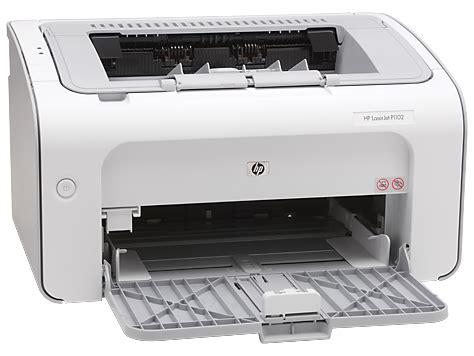 Toner Printer Laserjet Hp P1102 impressora hp laserjet p1102 pro ce651a hp 174 portugal