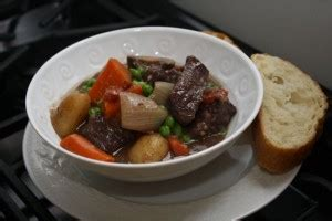 parkers beef stew parkers beef stew 28 images ina garten beef stew