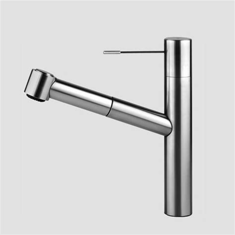 kwc ono kitchen faucet 10 151 033 kwc ono single lever mixer faucet 10 151 033 889 00 focal point hardware