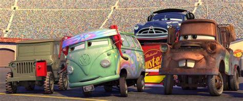 cars sarge and fillmore sarge sergent cars pixar otakia com