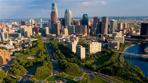 parks philadelphia philadelphia one of the 10 best cities in the world for parks frommers nbc 10