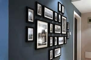 cadre deco design 1000 images about id 233 es maison on