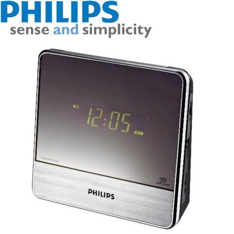 low light alarm clock radio alarm clock low light dual alarm clock with low
