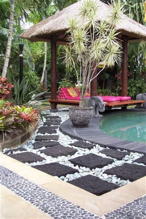 bali backyard designs the 25 best bali garden ideas on pinterest balinese