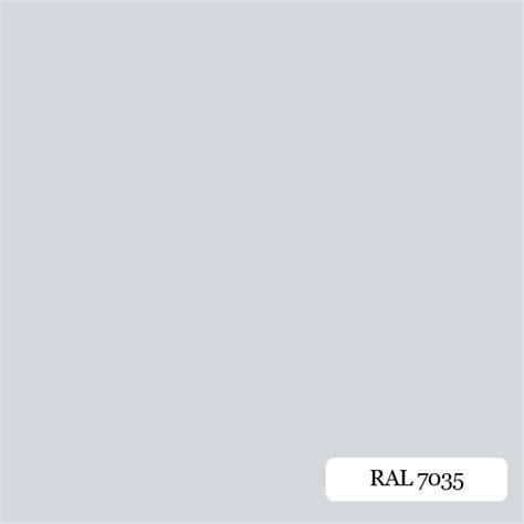 ral 7035 light grey ral 7035 light grey polyurethane related keywords ral