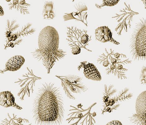 catching up with tilton fenwick the scoop on their 228 best textiles images on pinterest canvases cotton
