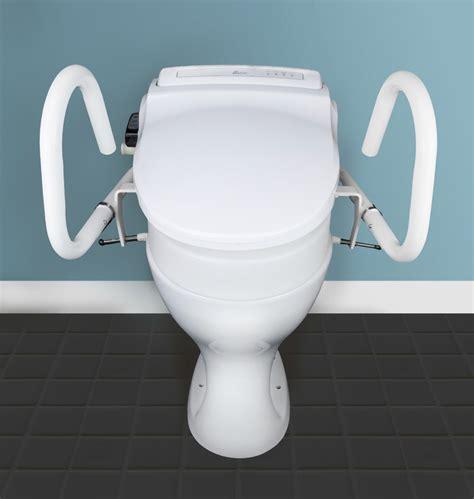 bio bidet  bidet toilet seat  ultimate hygiene