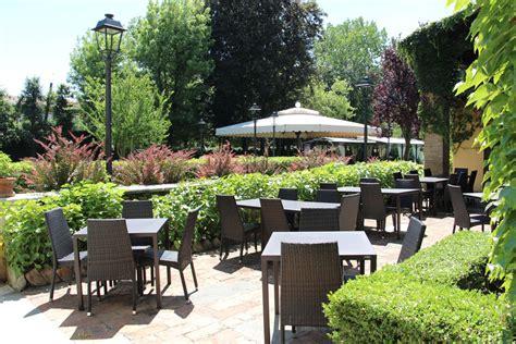ristorante il giardino brescia ristorante pizzeria olimpo a brescia dimora storica con