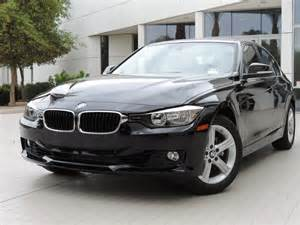 the 2015 bmw 328i rises above the competition in the