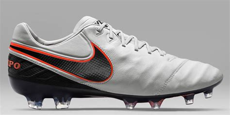 Nike Tiempo Legend 6 by Next Nike Tiempo Legend 6 2016 Boots Released Footy
