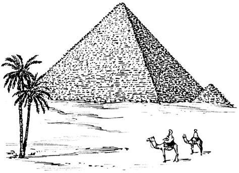 piramide alimentare da colorare disegno da colorare piramide cat 15961