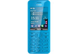 nokia 206 dual sim specifications price nokia thems 206 nth new calendar template site
