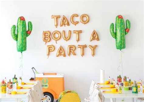 party ideas spanish fiesta on pinterest parties top 10 cinco de mayo party ideas somewhat simple