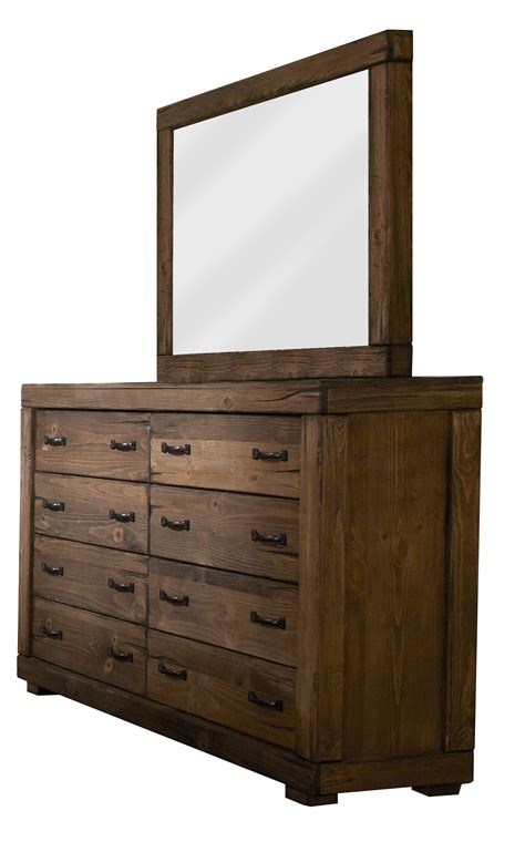 progressive bedroom furniture progressive furniture p626 23 bedroom tables dressers