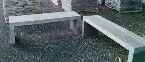 panchine per esterno zaccaria marmi ravenna pavimenti e arredi esterni
