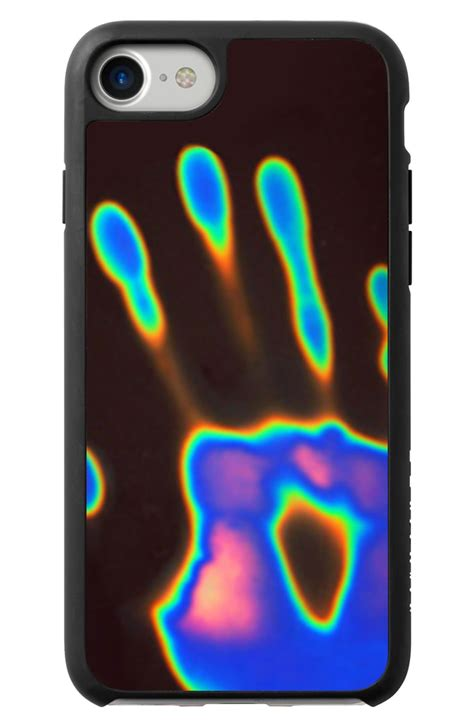 recover mood ring thermochromic iphone 6 6s 7 8 nordstrom