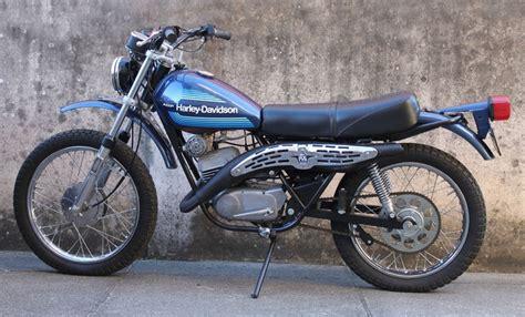 125 Motorrad Typen by Liste Der Enduro Offroad Typ Motorr 228 Der