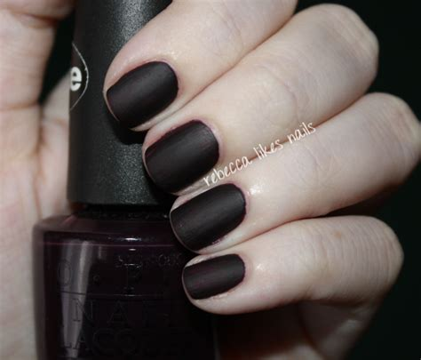 what opi colors are best for short nails happy mani monday nail art ideas for short nails
