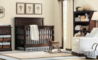 baby boy room themes baby nursery decorating checklist
