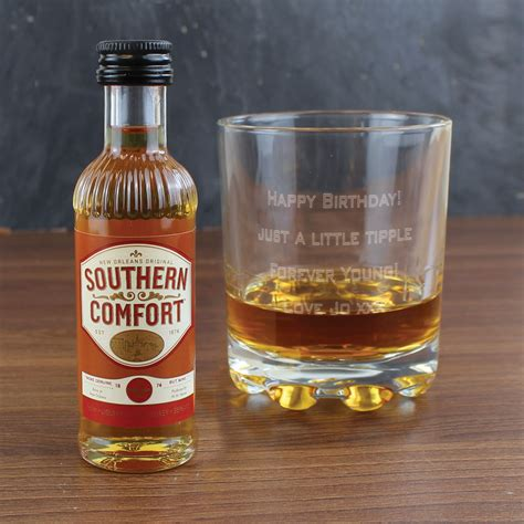 What Type Of Alcohol Is Southern Comfort Southern Comfort