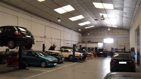 garaje y talleres talleres top el mejor buscador y comparador de talleres