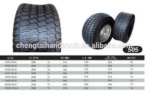 Tire Inner Sizes Wholesale All Size Lawn Mower Tire Inner 850 8
