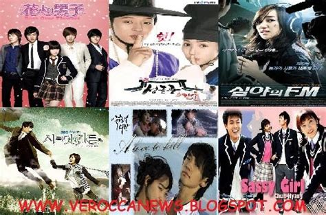 film drama korea yg terbaru bokep bokep film korea download drama film korea terbaru