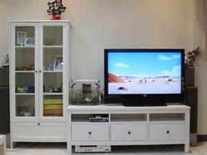 besta taiwan besta taiwan 買電視櫃 ikea hemnes白色電視櫃 smadal白色書櫃 yvonne88 痞客邦