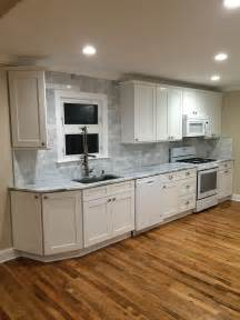 kitchen cabinet kings reviews amp testimonials