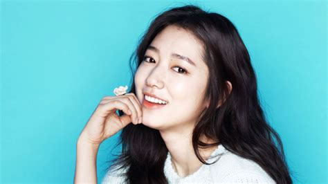 film drama park shin hye park shin hye confirms to star in movie hyung the