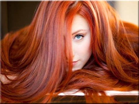 red hair color on older women beautiful red hair wallpaper and background 1280x960